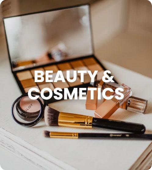 beauty-cosmetics