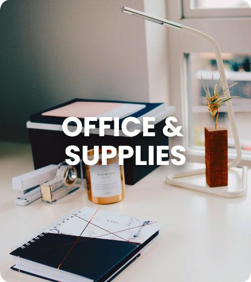 office-supplies